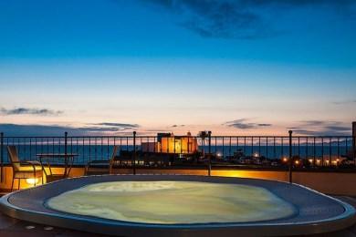 Hotel A Ischia Miglior Prezzo Garantito Pagamento In Hotel